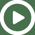Ver video institucional de Ossa Mayor